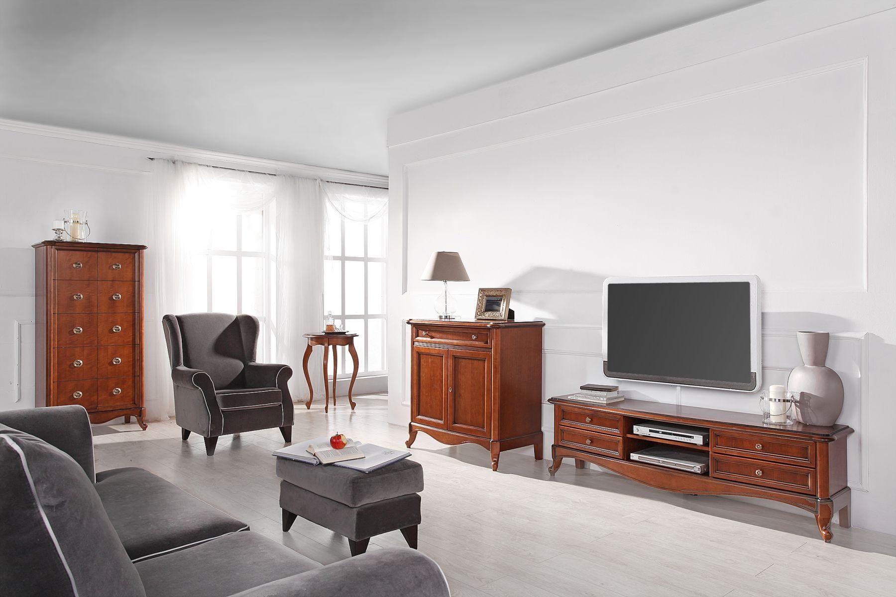 Модульная Мебель Для Гостиной Польша Москва