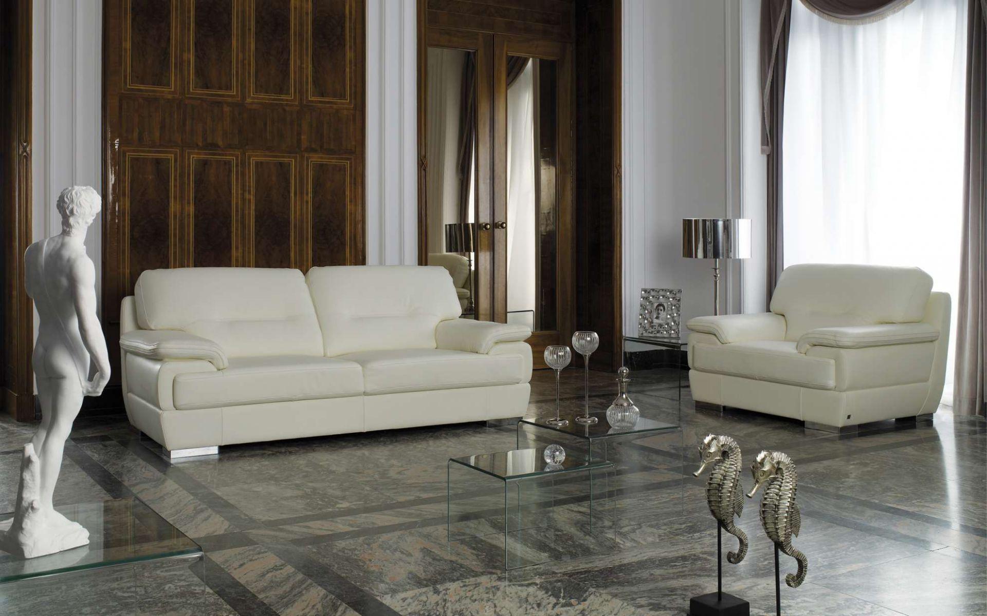 Мебельный Салон Диваны И Кресла В Санкт-Петербурге